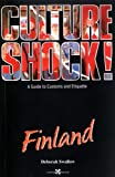 Finland (Culture Shock! A Survival Guide to Customs & Etiquette)