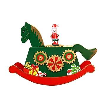 perg Transferencia de Navidad Figuras de Rueda de la Fortuna Juego ...
