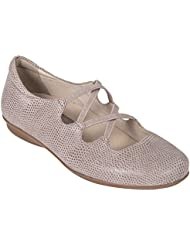 Kalso Earth Shoes Earth Tayberry Womens Slip On