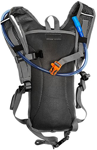 TETON-Sports-Trailrunner-2-Liter-Hydration-Backpack-with-a-New-Limited-Edition-Color