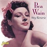 My Reverie [ORIGINAL RECORDINGS
