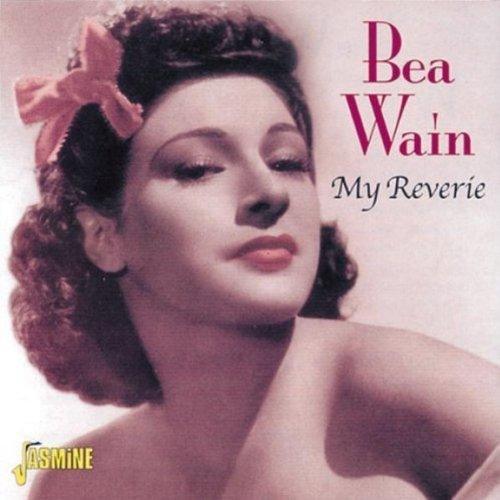 My Reverie [ORIGINAL RECORDINGS REMASTERED] by Jasmine Music