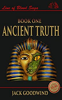IBOOK Ancient Truth (Line Of Blood Saga Book 1). Beach Contact ratings CLAVES Internet