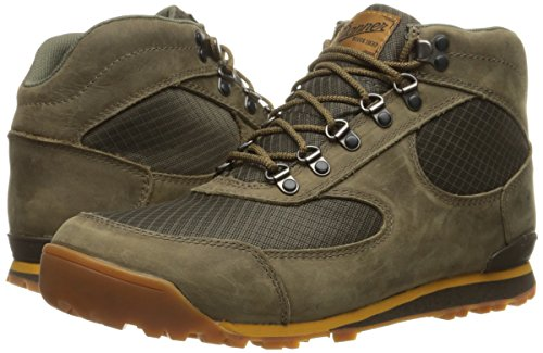 Danner Men S Portland Select Jag Hiking Shoe