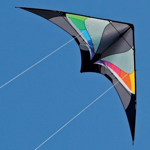 HQ Maestro Series Sport Kite (Maestro II) by HQ Kites and Designs