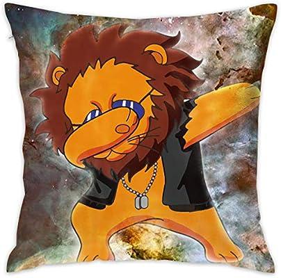 Amazon.com: ZGSDYMMB Bf31fe9f58d102d7f858b8282b2aeb57 Pillow ...