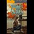 Broken Leaves of Autumn: A Contemporary Romance Novel (American Urban Family Life)