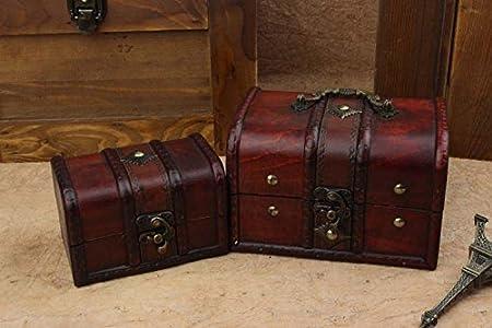 St C.c. K Fine Very Old Vintage Industrial Steamer Army Leather Storage Trunk