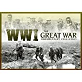WWI: The Great War Documentary Collection