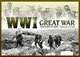 WWI - The Great War Documentary Collection