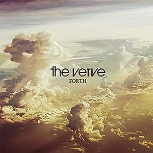 The Verve Forth Amazon Com Music