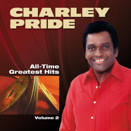 Crystal chandeliers by charley pride on amazon music amazon crystal chandeliers aloadofball Image collections