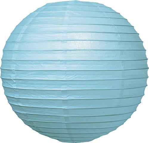 Bazaar Premium Lantern 16 Inch Parallel
