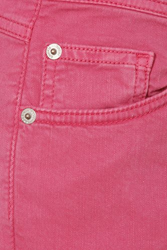 Donna Pink Angel's Donna Jeans Pink Pink Angel's Donna Angel's Angel's Jeans Jeans Jeans Donna Angel's Pink CWnHFUU5