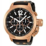 TW Steel CEO Chronograph Mens Watch CE1024R
