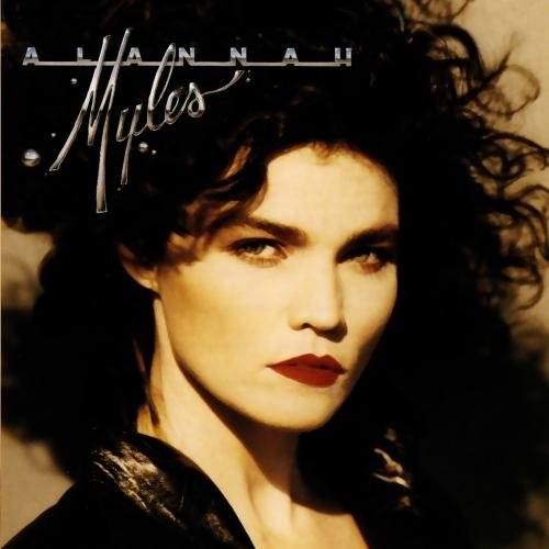 Alannah Myles - The 12