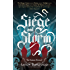 The Grisha: Siege and Storm: Book 2