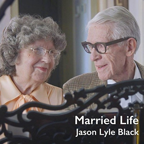 Married Life (from