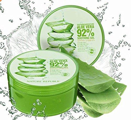 Herbalife Face Cream - 1