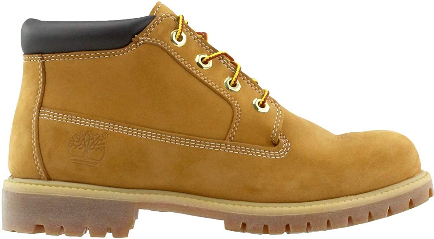 look out for buy online best prices Men's Mt. Maddsen Hiker Ankle Boot