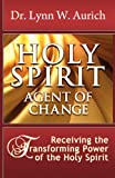 Holy Spirit, Lynn W. Aurich, 0983810567