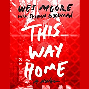 This Way Home Audiobook