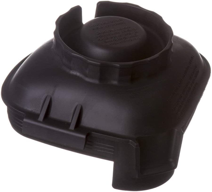 Vitamix 16090 1-Piece Lid for Advance Container