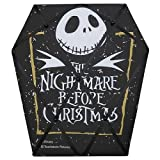 Neca Nightmare Before Christmas Memo Board