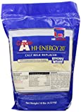 Milk Products Grade A High Energy Milk Replacer, 10-Pound