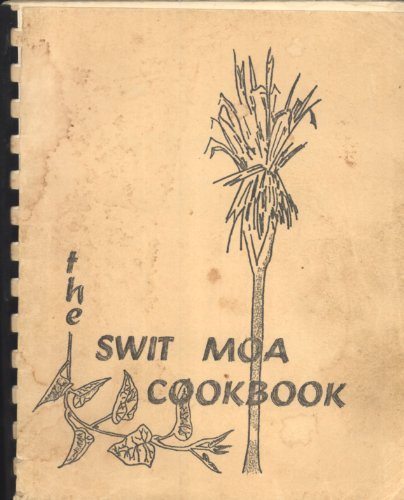 the-swit-moa-cookbook