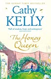 Cover of The Honey Queen