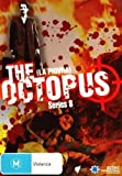 The Octopus (Series 8) - 2-DVD Set ( La Piovra 8 ) ( The Octopus - Series Eight ) [ NON-USA FORMAT, PAL, Reg.0 Import - Australia ] by Angelo Infanti