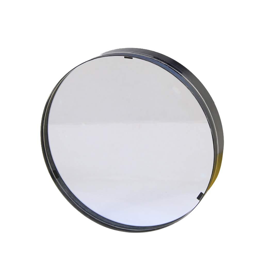Astronomical Telescope Lens D=154mm F=1500mm fine seat Multi-Film