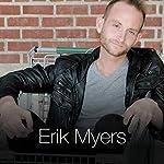 Times Were Tough | Erik Myers