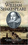 The Complete Works of William Shakespeare