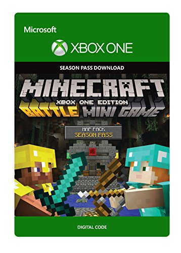 how to minecraft season 4 map download