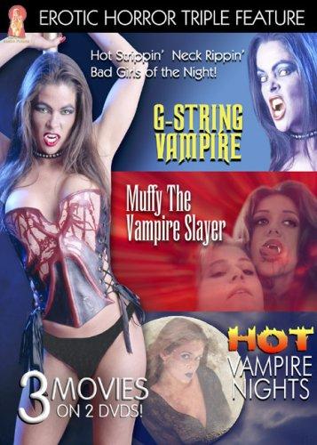 movie Adult vampire