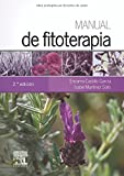 Manual De Fitoterapia - 2ª Edición