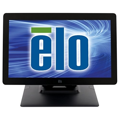 E497002 Touchmonitors Projected Capacitive LED Backlit