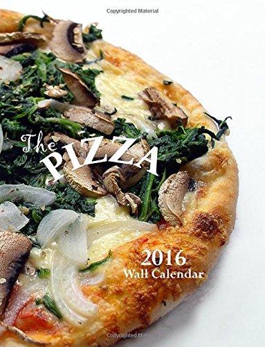 the-pizza-2016-wall-calendar