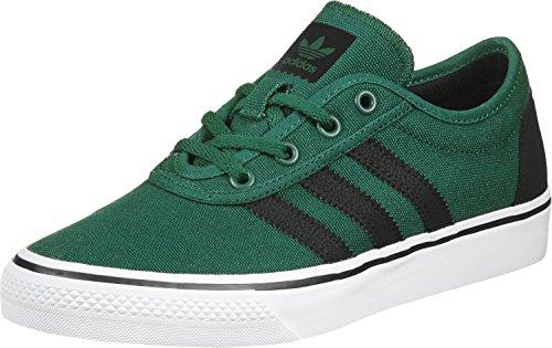 Adidas grün