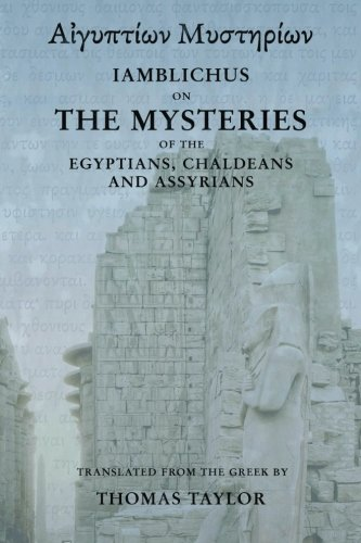 Iamblichus-on-the-Mysteries-of-the-Egyptians-Chaldeans-and-Assyrians