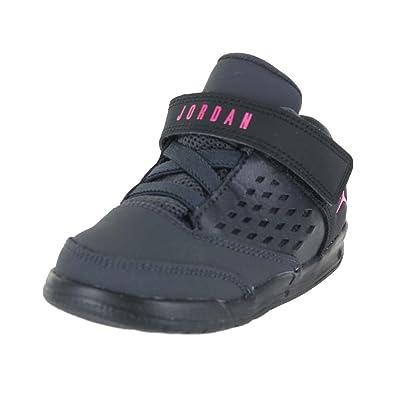 best sneakers c9b63 3ec72 JORDAN TODDLER FLIGHT ORIGIN 2 GT