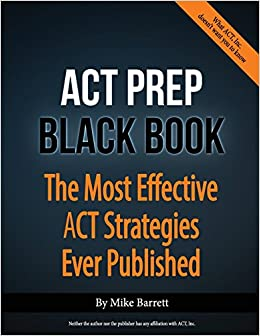 =OFFLINE= ACT Prep Black Book: The Most Effective ACT Strategies Ever Published. Tweets using Search South protein Contact 51EjgHL6aHL._SX258_BO1,204,203,200_