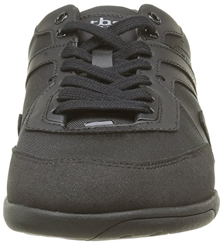 Basses TBS Homme Norton Sneakers Noir Oqww1SYgE