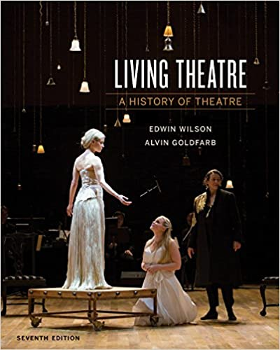 Living theatre a history of theatre seventh edition kindle living theatre a history of theatre seventh edition kindle edition by edwin wilson alvin goldfarb arts photography kindle ebooks amazon fandeluxe Images
