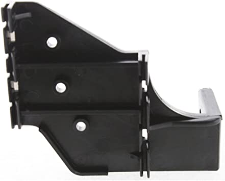 Bumper Brackets Front Left /& Right Side Pair Set of 2 For 98-00 Toyota Tacoma