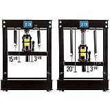 Black Widow BD-PRESS-20H 20 Ton Hydraulic Shop