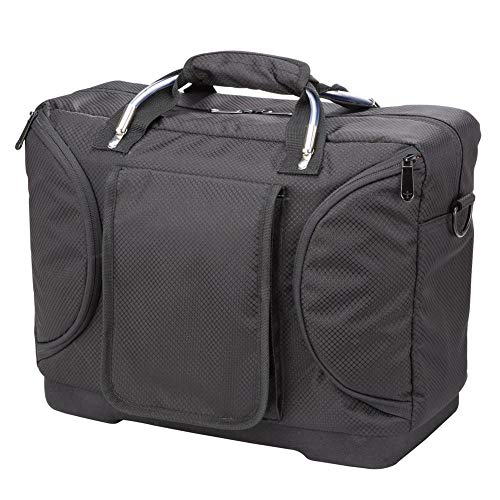 Flight Outfitters Flight Level Flight Bag for sale  Delivered anywhere in USA