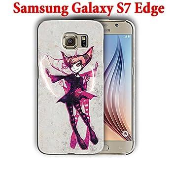 Desconocido Diseño de Dibujos Animados para Samsung Galaxy ...